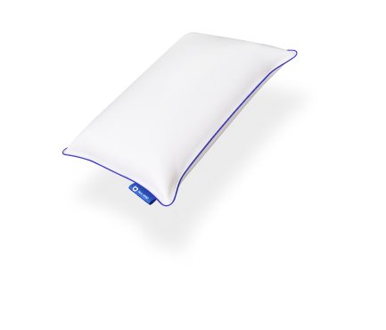 Подушка Hybrid Pillow<br>Blue&nbsp;Sleep